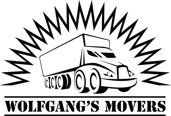 Furniture & Rubbish Removals Cammeray | Wolfgang Movers