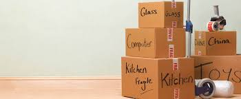 Sydney`s Best Removalists local Removalists Metro